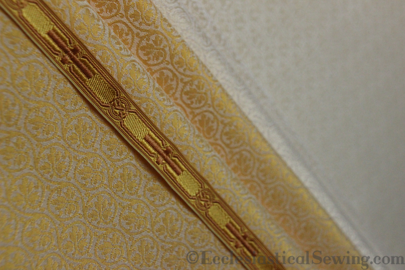 products/York_Liturgical_Brocade_Ivory_WEB.png