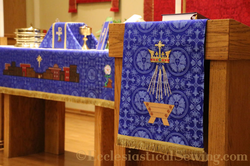 products/advent-altar-decorations-1.jpg