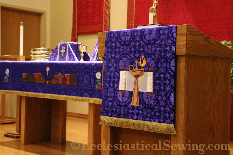 products/advent-altar-decorations-2.jpg