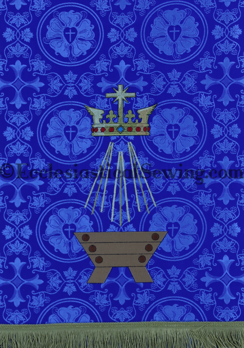 products/advent-altar-decorations-lectern-fall-5.png