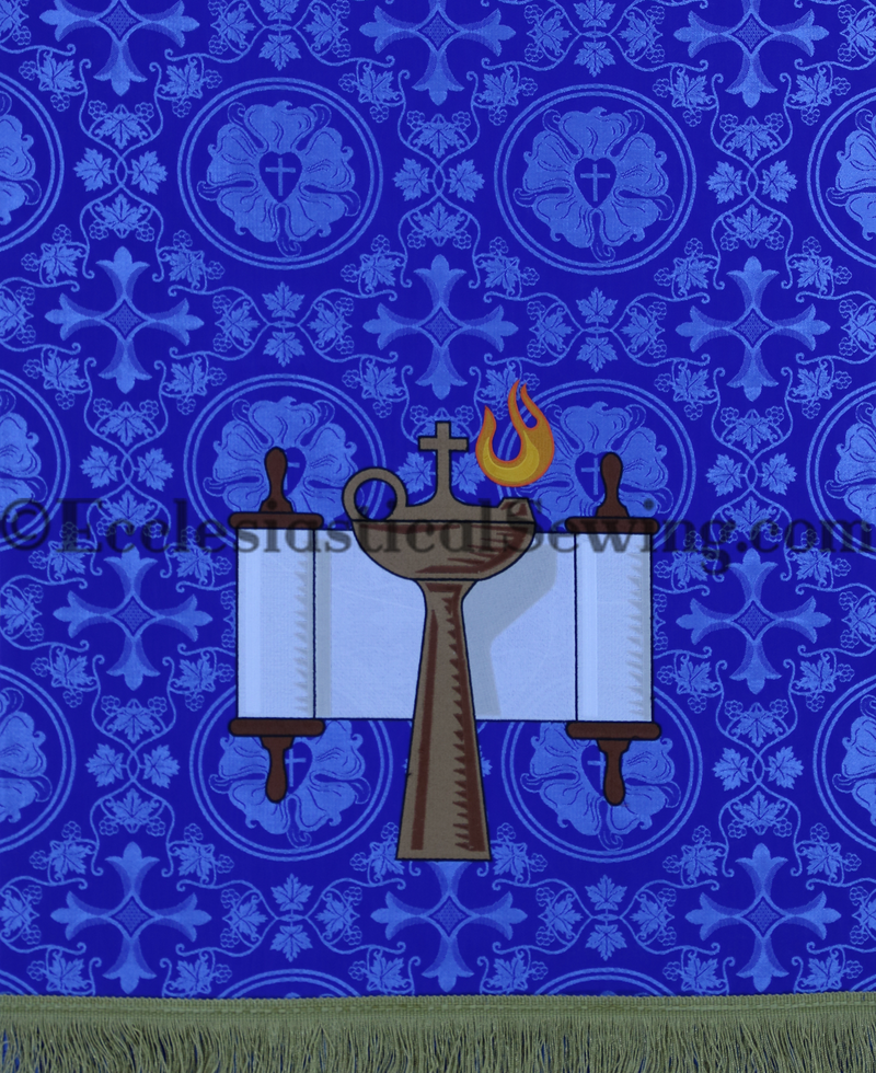 products/advent-altar-decorations-o-sapienta-6.png