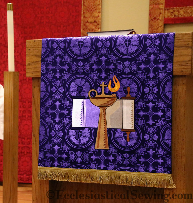 products/advent-altar-decorations-pulpit-10.jpg