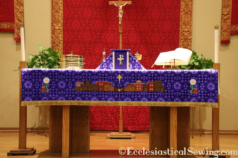 products/advent-altar-frontal-full-set-7.jpg