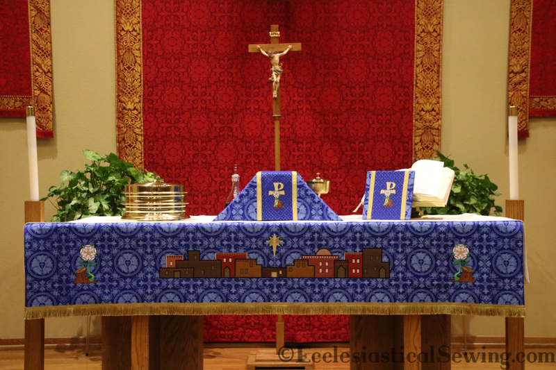 products/advent-altar-frontal-superfrontal-1.png