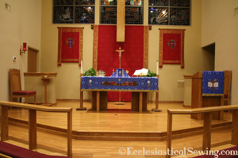 products/advent-altar-frontal-superfrontal-2.png
