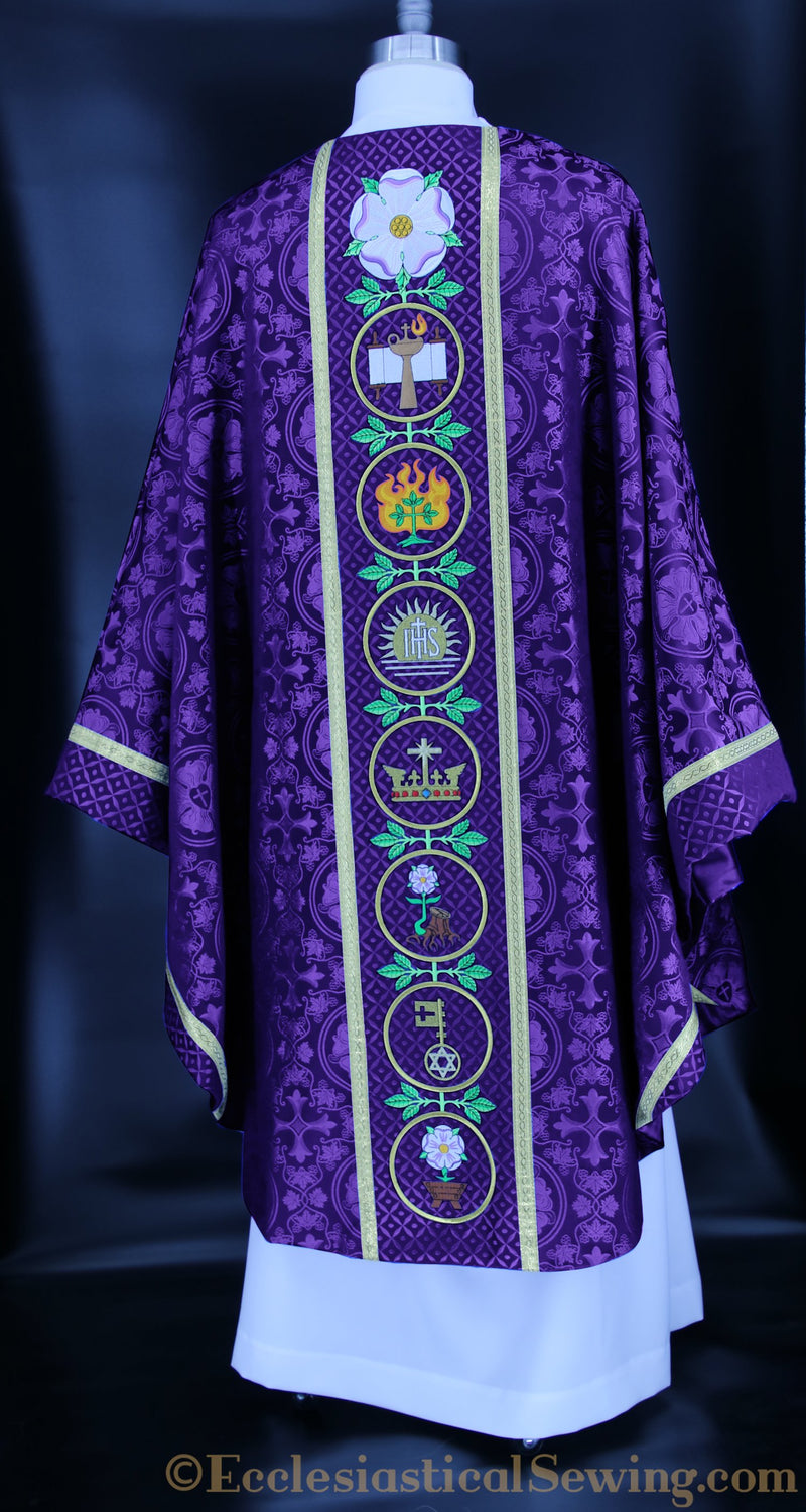 products/advent-vestment-chasuble-violet-4.jpg