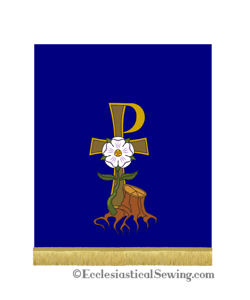 products/altar-decorations-advent-3-chi-rho-radix-jesse.png