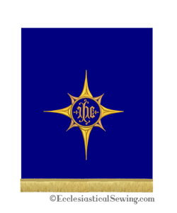 products/altar-decorations-advent-5-ihs-star.png