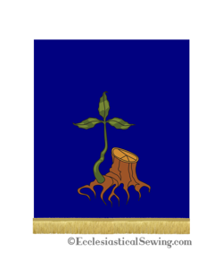 products/altar-decorations-advent-7-radix-jesse.png