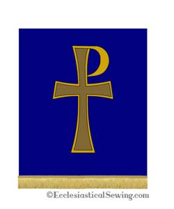 products/altar-decorations-advent-9-chi-rho-advent.png