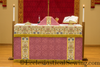 Altar Frontals & Altar Decorations | Superfrontal Rose