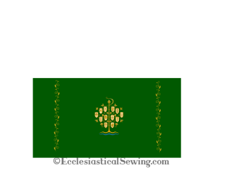 products/altar-hangings-full-frontal-apostle-collection-1.png