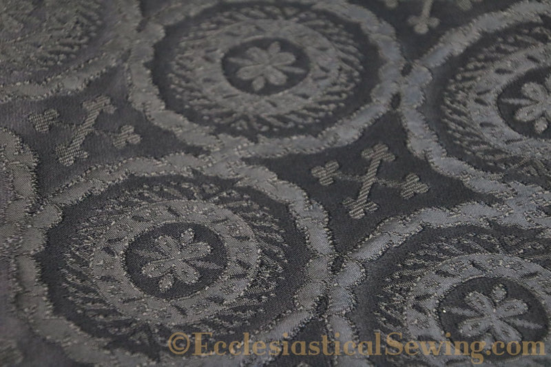 products/black-damask-fabric-2.jpg