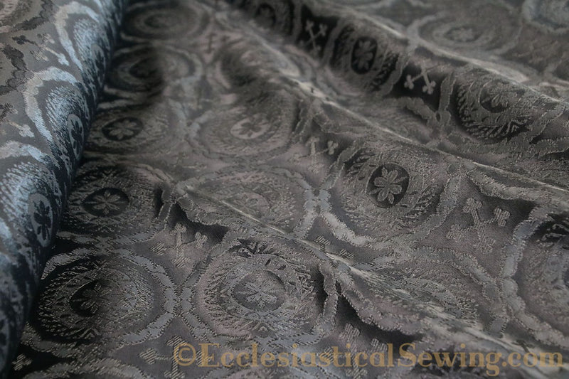 products/black-damask-fabric-5.jpg