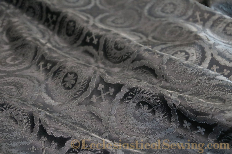 products/black-damask-fabric-6.jpg