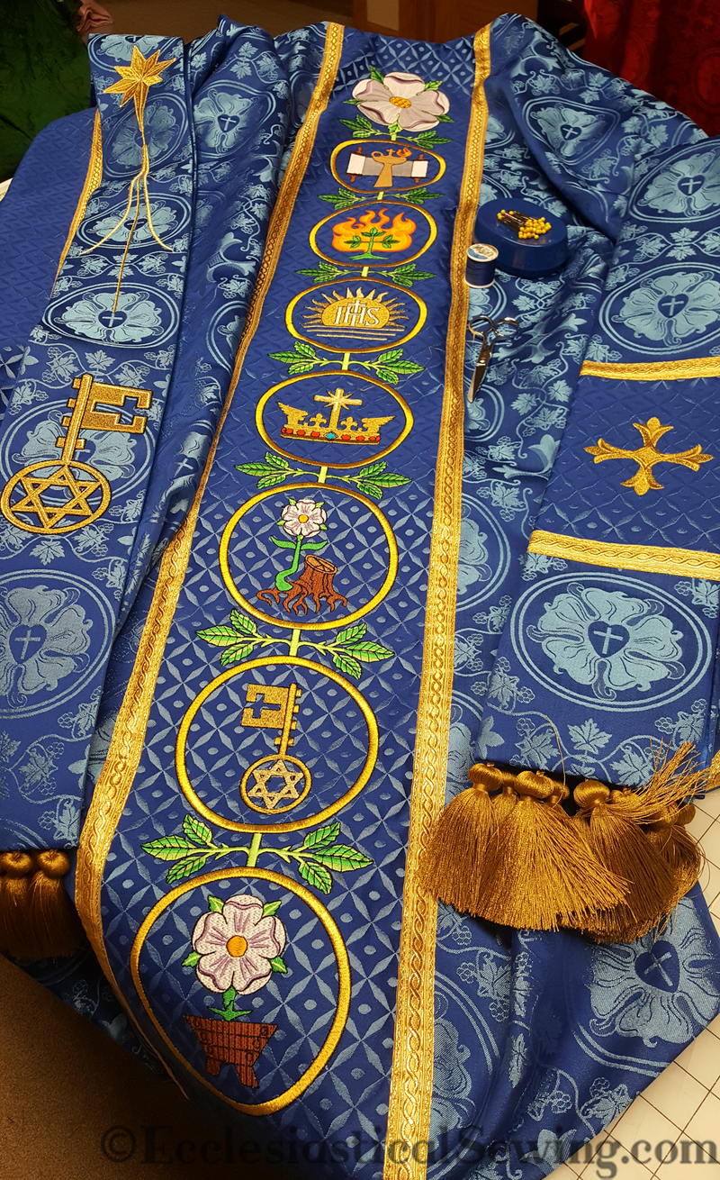 products/blue-vestments-for-advent-1.png