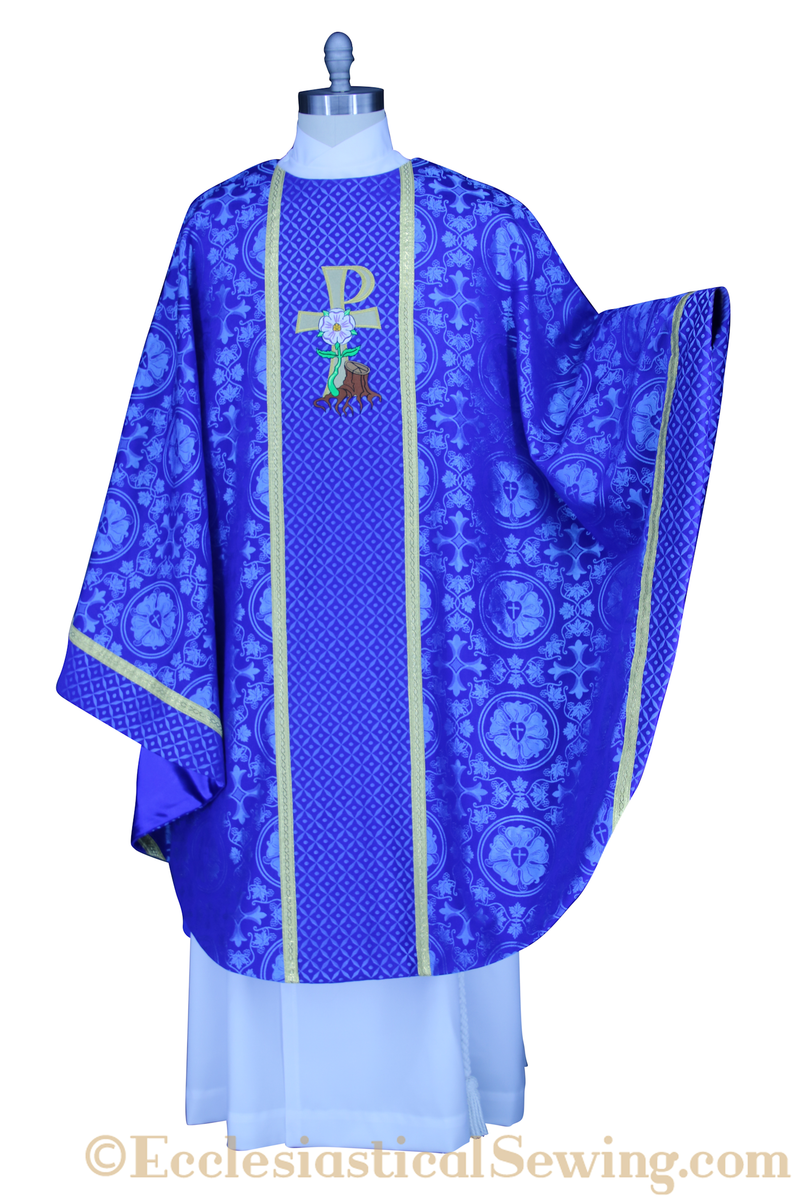 products/blue-vestments-for-advent-2.png