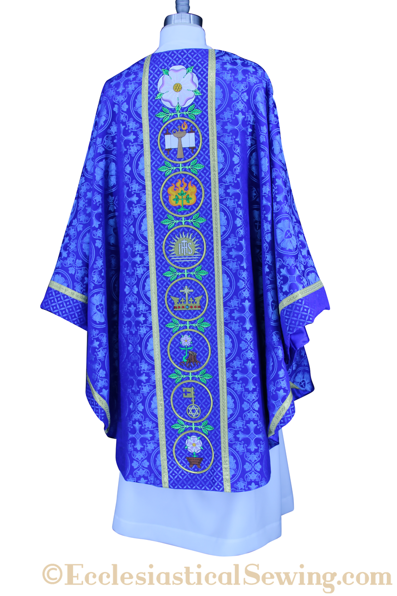 products/blue-vestments-for-advent-3.png