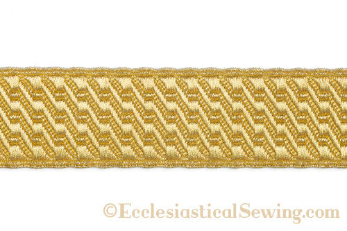products/bs_braid_detail_gold_copy.jpg