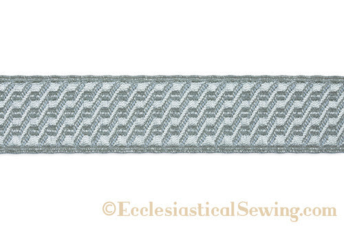 products/bs_braid_detail_silver_copy.jpg