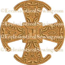 products/celtic_scroll.png