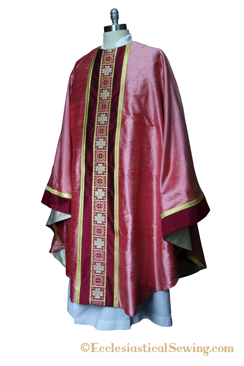 products/chasuble-stole-sets-st-ignatius-1.png