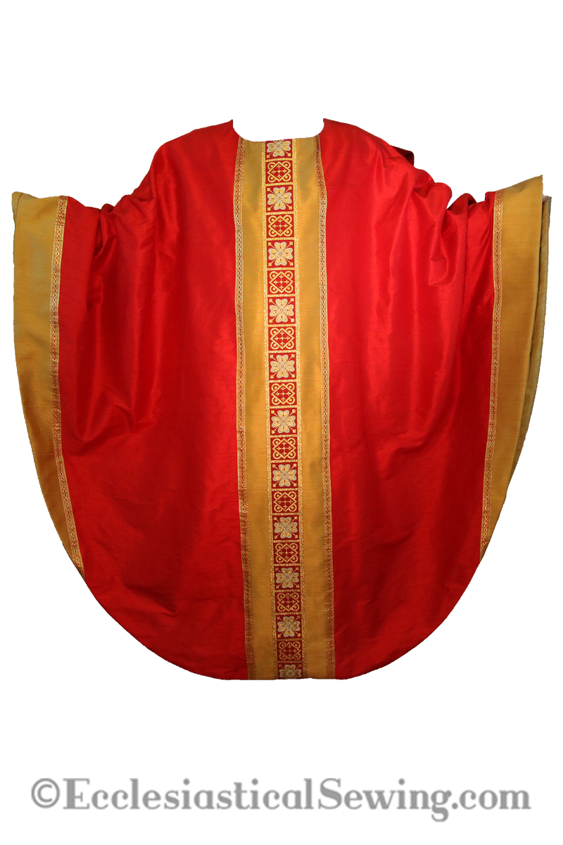 products/chasuble-stole-sets-st-ignatius-2.png