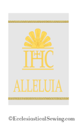 Christmas and Easter Banners for Churches | Dayspring Collection