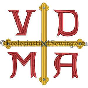 products/church-embroidery-designs-vdma-cross-3.jpg