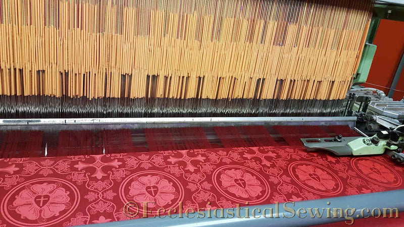 products/church-fabric-liturgical-brocade-luther-rose11.jpg