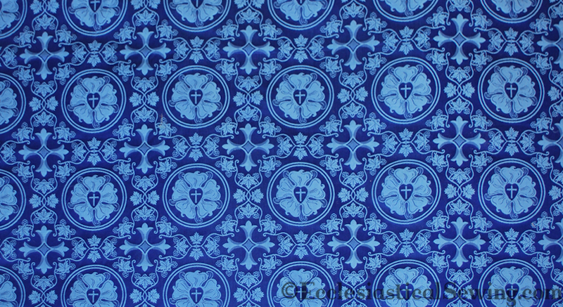 products/church-fabric-liturgical-brocade-luther-rose1.png