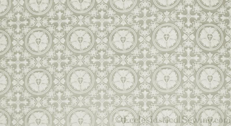 products/church-fabric-liturgical-brocade-luther-rose3.jpg