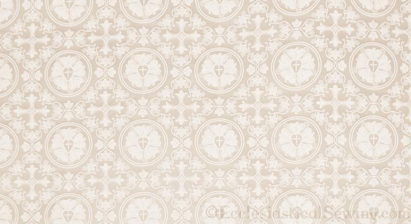 products/church-fabric-liturgical-brocade-luther-rose4.jpg