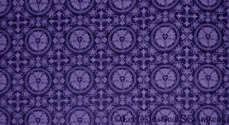 products/church-fabric-liturgical-brocade-luther-rose5.jpg