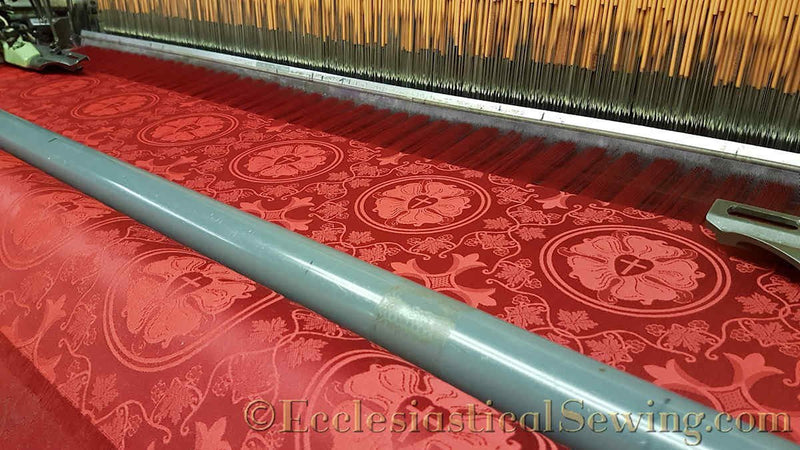 products/church-fabric-liturgical-brocade-luther-rose7.jpg