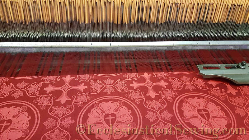 products/church-fabric-liturgical-brocade-luther-rose9.jpg