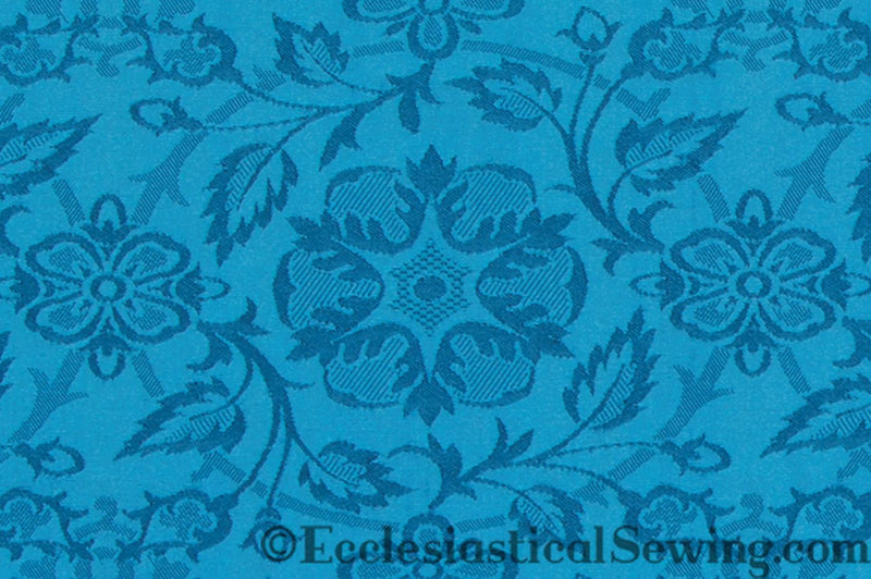 products/church-fabric-st-aidan-blue-2.jpg