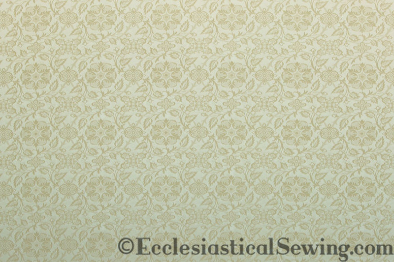 products/church-fabric-st-aidan-deep-cream-3.jpg