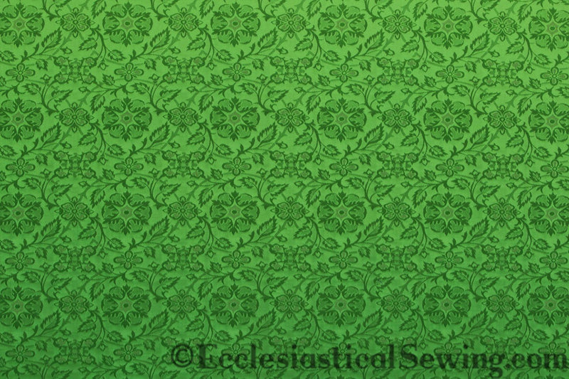 products/church-fabric-st-aidan-green-7.jpg