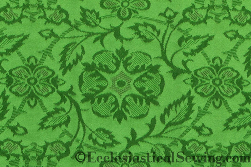 products/church-fabric-st-aidan-green-8.jpg