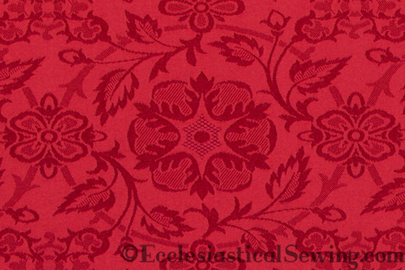 products/church-fabric-st-aidan-red-10.jpg