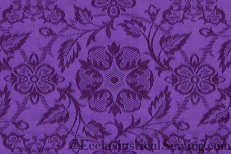 products/church-fabric-st-aidan-roman-purple-14.jpg