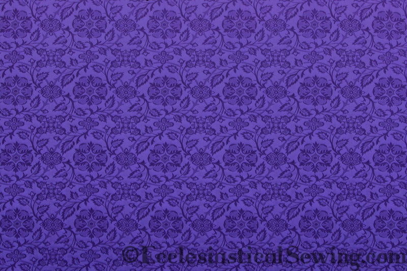products/church-fabric-st-aidan-violet-5.jpg