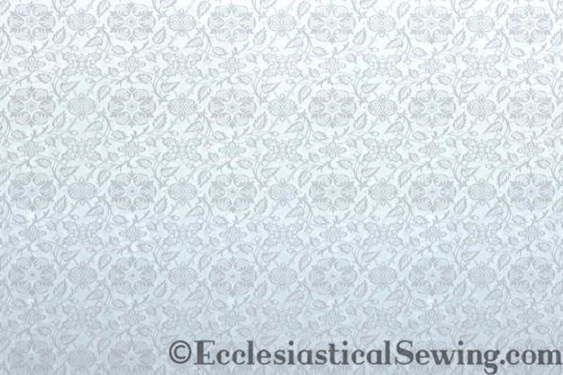products/church-fabric-st-aidan-white-11.jpg