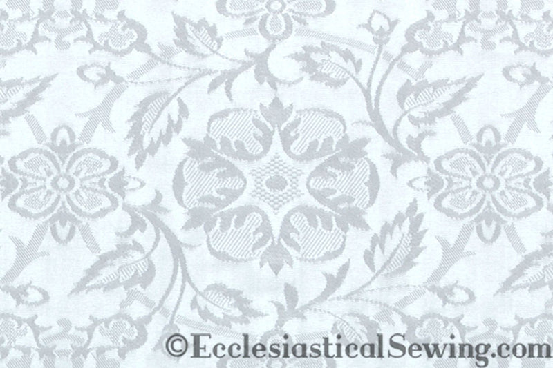 products/church-fabric-st-aidan-white-12.jpg