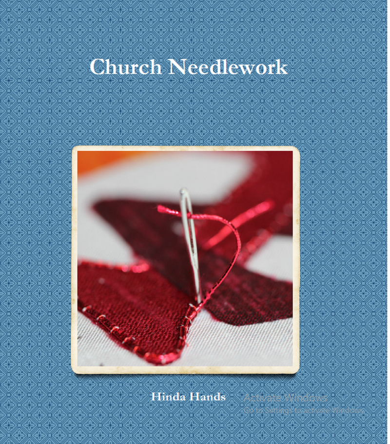 products/church-needlework-hinda-hands-1.png