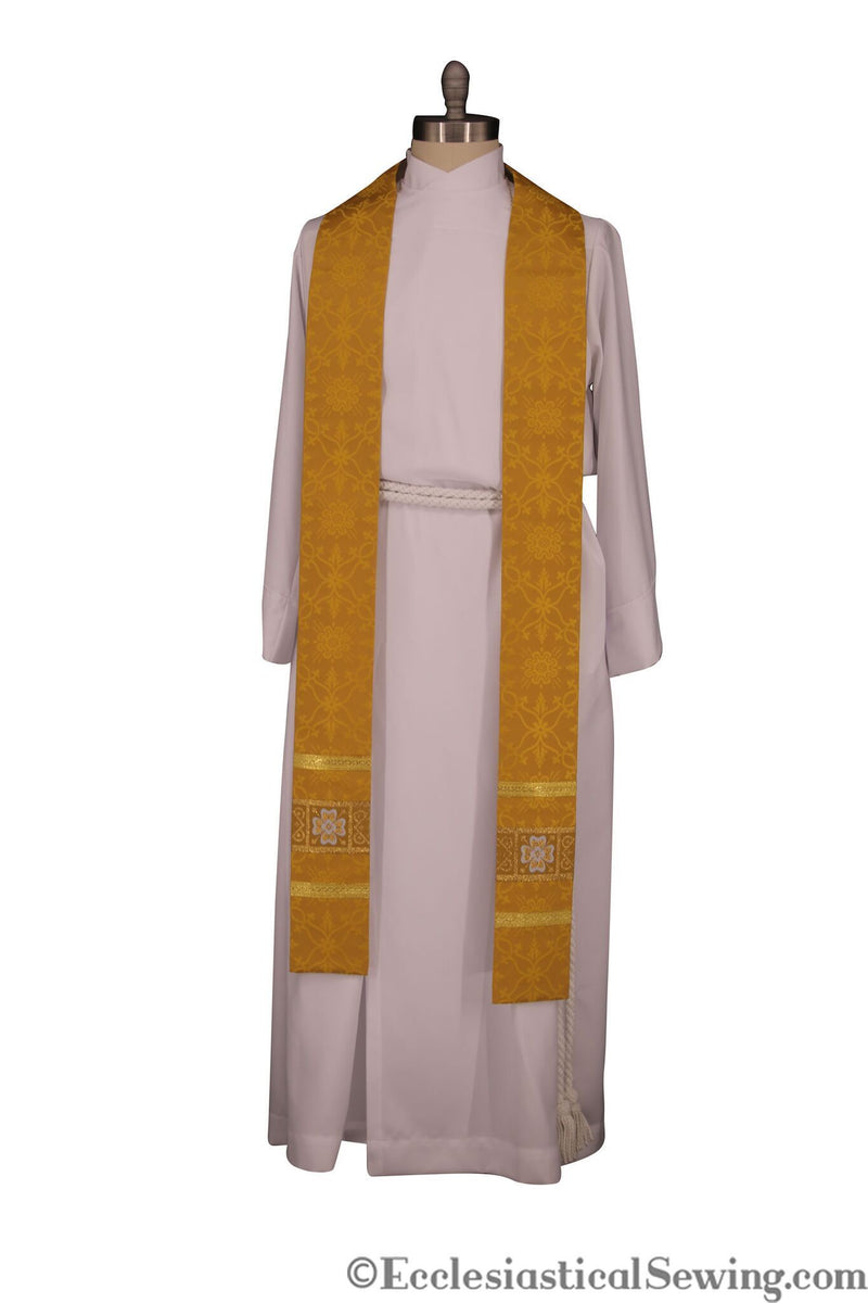 products/clergy-priest-stole-elycrown-2.jpg