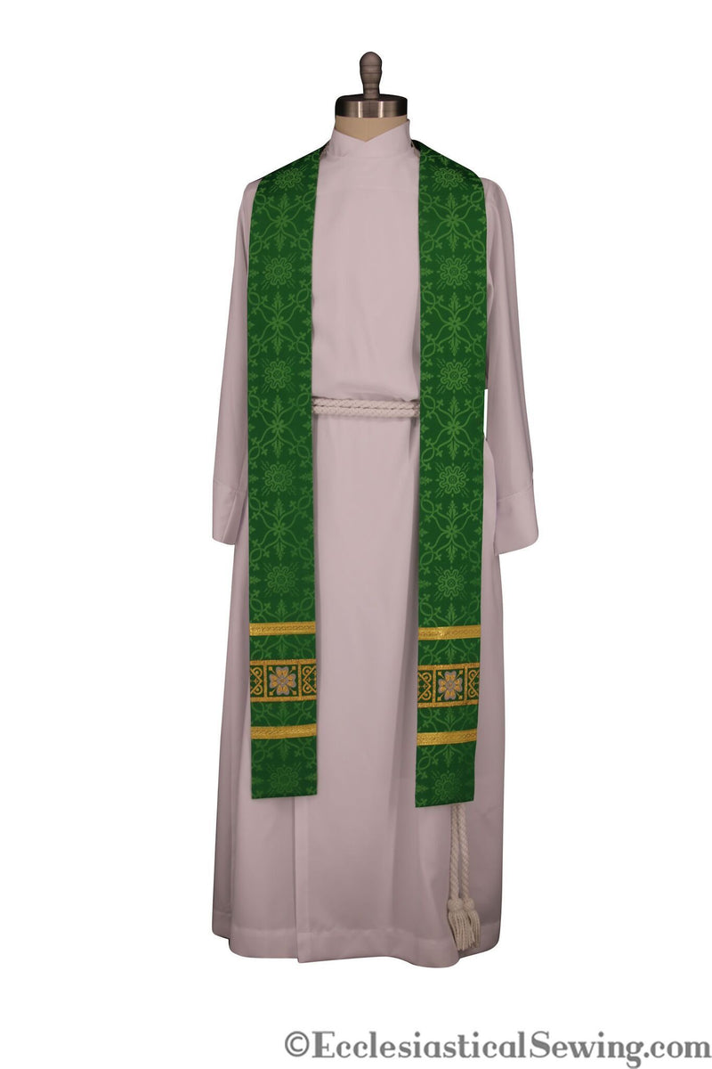products/clergy-priest-stole-green-elycrown-1.jpg
