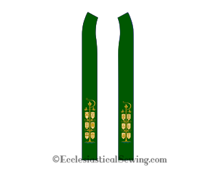 products/clergy-stole-apostle-collection-v1.png