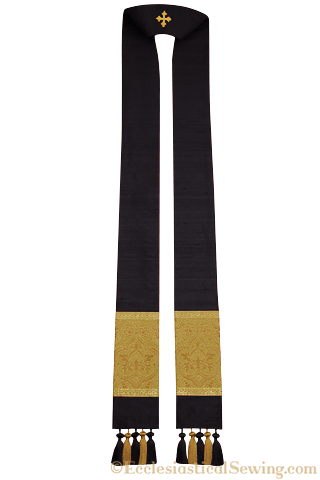 products/clergy-stole-black-silk-st-gregory-1.png